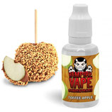 Vampire Vape - Toffee Apple
