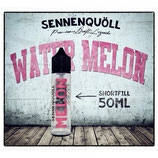 Sennenquöll Originals - Watermelon