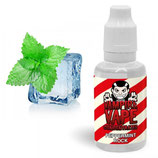 Vampire Vape - Peppermint Rock