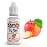 Capella Flavors - Fuji Apple