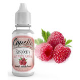 Capella Flavors - Raspberry
