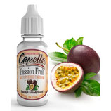 Capella Flavors - Passion Fruit