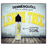 Sennenquöll Originals - Lemon Tree