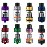 Smoktech SMOK TFV8 Cloud Beast (RBA)