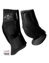 VenTech Short Skid Boots