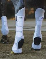 VenTech Skid Boots Tall Tops