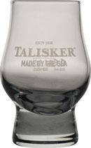 TALISKER GLEN CAIRN GLAS
