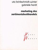 Marketing für den Sortimentsbuchhandel