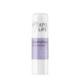 ApoLife Lippenpflegestift 1 Stk.
