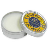 L`Occitane Sheabutter   10ml