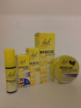 Bachblüte DOS 39 Rescue Spray 20ml