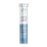 ApoLife Magnesium 300 Brausetabletten 20 Stk.