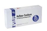 ApoLife Aufbau-Tonikum mit Arginin