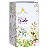 SonnenMoor Mawo-Tee Filterbeutel 20 Stück