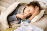 Sinupret Intens Tabletten