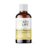 ApoLife Gastrotropfen 50ml
