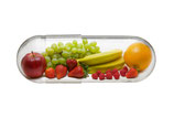 Vit D3 Kapseln 14000IE Vitactiv