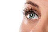 Hylo-Vision Augentropfen Gel 10ml