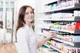 Ibuprofen 400mg Rat & Tat Schmerztabletten