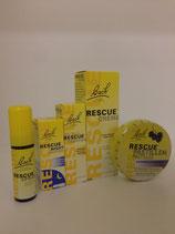 Bachblüte DOS Rescue Night Spray 20ml