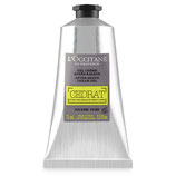 L`Occitane Cedrat After Shave Balsam 75ml
