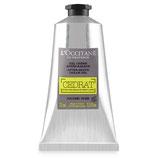 L`Occitane Cedrat After Shave Balsam 75ml