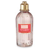 L`Occitane Rose Dusch-&Badegel   250ml