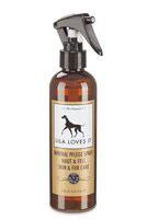Mineral Hautpflege Spray 250ml
