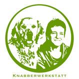 Heimliefer-Service: Hessisches Weiderind mit Vollkorn-Fussili und Zucchini