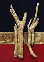 IO, LEI, LUI E L'ALTRA   autore: Massimiliano Rosa