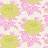 Tilda - Grandmas Rose Pink