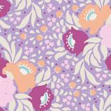 Tilda - Autumn Bouquet Lavender