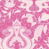Tilda - Ocean Flower Pink