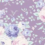 Tilda - Old Rose -Lydia Lavender