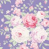 Tilda - Old Rose - Lydia Blue