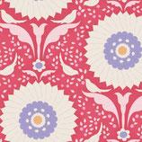 Tilda - Ringflower Red