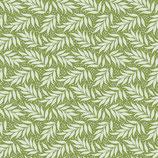 Tilda Cottage Berry Leaf Sage