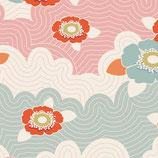 Tilda - Lazy Days - Frances Pink