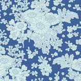 Tilda - Imogen Blue