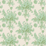 Tilda Cottage Botanical Green