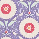 Tilda -Ringflower Blue