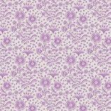 Mila Lavendel