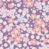 Tilda - Windflower Lavender