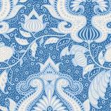 Tilda - Ocean Flower Blue