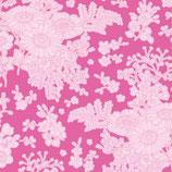 Tilda - Imogen Pink