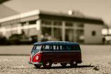Bulli VW T1 Modell