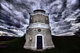 Wasserturm bei Horn
