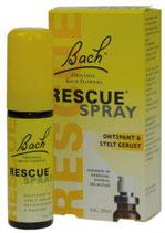 Rescue Remedy Pets 20 ml spray.