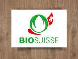 10 Kg Mischpacket Zuzwiler  Bioweidebeef