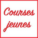 Swimrun Vassivière 2018 Courses jeunes
